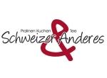 Logo Schweizer & Anderes