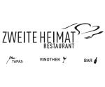 Logo Zweite Heimat Restaurant Inh. Stefan Posner