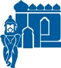 Logo Indian Palace