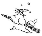 Logo Hexenhäusle