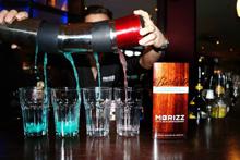 MORIZZ  Café.Bar.Restaurant