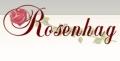 Logo Kurhotel Rosenhag