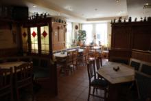 Hotel - Gaststätte  Zur Waldlust
