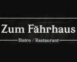 Logo Zum Fährhaus