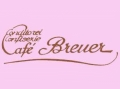 Logo Café Breuer GmbH