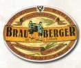 Logo Brauberger zu Lübeck