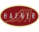 Logo Weingut Hafner