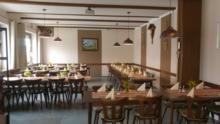 Gasthaus Zucker