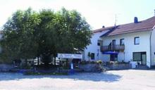 Gasthof - Pension Stöberl GbR