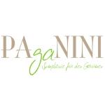 Logo PAgaNINI  Feinkost