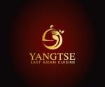 Logo Yangtse Mannheim JS Restaurant Ltd.