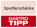 Logo Sportlerschänke