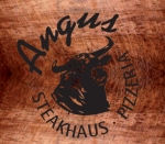 Logo Steak Haus Angus