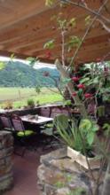 HERRENHOF Café, Wein- und Vesperstube