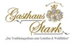 Logo Gasthaus Stark
