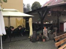 Gaststätte Loy