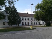 Schlosswirtschaft