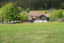 Ahornhof e.V.