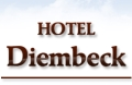 Logo Hotel Diembeck