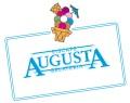Logo Eiscafe Augusta