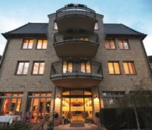 Weinert's Genuss & Gastlichkeit GmbH