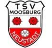 Logo Sportlerheim TSV Moosburg