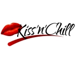 Logo Genuss Bistro Kiss'n'Chill