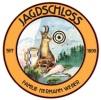 Logo Hotel & Wirtshaus Jagdschloss Michael Weber e.K.