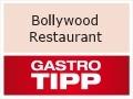 Logo Bollywood Restaurant