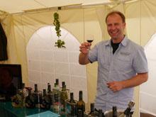 Weinfachhandel Bäumlers Weinwelt GmbH