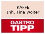 Logo KAFFE Inh. Tina Wolter