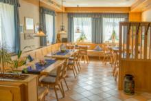 Hotel Restaurant  Landgasthof Weberhans