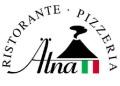 Logo Ristorante Pizzeria Ätna
