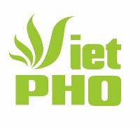Logo Vietpho Gastronomie GmbH