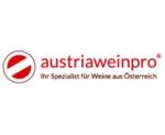 Logo MHV Mühling Handel u. Vermietung austriaweinpro
