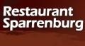 Logo Restaurant Sparrenburg  Niegisch GmbH