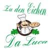 Logo Zu den Eichen  Da Luca