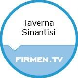 Logo Taverna Sinantisi