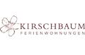Logo Kirschbaum Ferienwohnungen