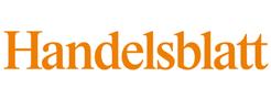 Partner: Handelsblatt