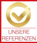 FirmenABC … wir empfehlen Unternehmen