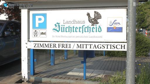 Videovorschau Landhaus Süchterscheid  Inh. Branko Mrdenovic