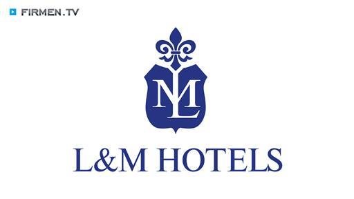 Videovorschau L & M Hotels GmbH