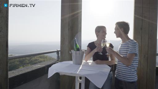 Videovorschau Kellerskopf  Tim Gassauer