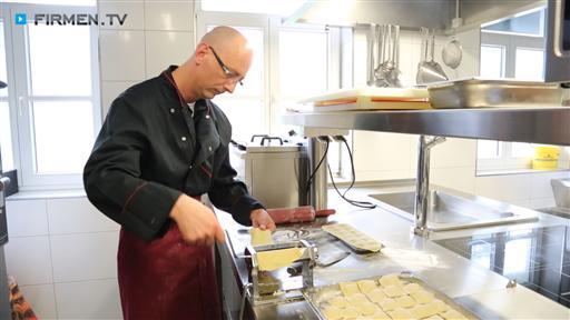 Videovorschau Musto's Restaurant