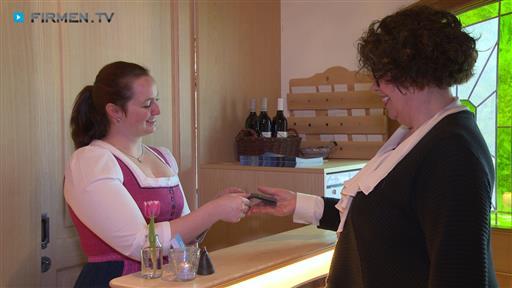 Videovorschau Gästehaus – Ferienwohnungen  Liedschreiber GbR