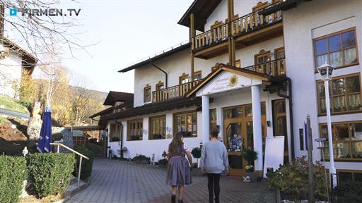 Videovorschau Ferienhotel Rothbacher Hof
