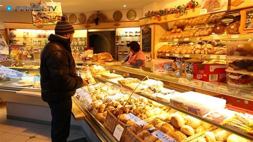 Filmreportage zu Bäckerei Anton Sand