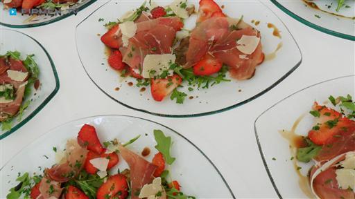 Videovorschau deli-catering-jost