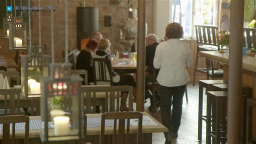 Videovorschau Gasthaus Zum Ritter
